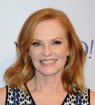 Marg Helgenberger Media's PaleyFest 2015 Fall TV Preview 'CSI' Farewell Salute September 16-2015 x21