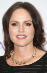 Jorja Fox Media's PaleyFest 2015 Fall TV Preview 'CSI' Farewell Salute September 16-2015 x21