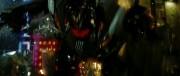 Трансформеры: Месть падших / Transformers Revenge of the Fallen (Шайа ЛаБаф, Меган Фокс, Джош Дюамель, 2009) 053e0c436314774