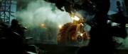 Трансформеры: Месть падших / Transformers Revenge of the Fallen (Шайа ЛаБаф, Меган Фокс, Джош Дюамель, 2009) 13f161436314905
