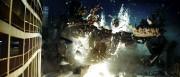 Трансформеры: Месть падших / Transformers Revenge of the Fallen (Шайа ЛаБаф, Меган Фокс, Джош Дюамель, 2009) 26e7a8436314851