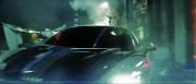 Трансформеры: Месть падших / Transformers Revenge of the Fallen (Шайа ЛаБаф, Меган Фокс, Джош Дюамель, 2009) 8b2985436314779