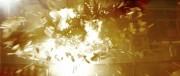 Трансформеры: Месть падших / Transformers Revenge of the Fallen (Шайа ЛаБаф, Меган Фокс, Джош Дюамель, 2009) 97195f436314768