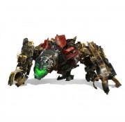 Трансформеры: Месть падших / Transformers Revenge of the Fallen (Шайа ЛаБаф, Меган Фокс, Джош Дюамель, 2009) Ae324c436314644