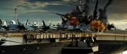 Трансформеры: Месть падших / Transformers Revenge of the Fallen (Шайа ЛаБаф, Меган Фокс, Джош Дюамель, 2009) E04f69436314813