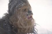 Звездные войны Эпизод 5 – Империя наносит ответный удар / Star Wars Episode V The Empire Strikes Back (1980) 0bdc7c436569788