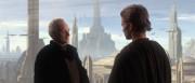 Звездные войны Эпизод 2 - Атака клонов / Star Wars Episode II - Attack of the Clones (2002) 1f15c3436568927
