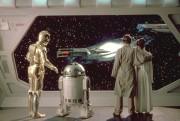Звездные войны Эпизод 5 – Империя наносит ответный удар / Star Wars Episode V The Empire Strikes Back (1980) 28bdcd436569775