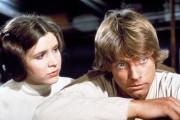 Звездные войны: Эпизод 4 – Новая надежда / Star Wars Ep IV - A New Hope (1977)  4153a4436569612