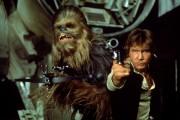 Звездные войны: Эпизод 4 – Новая надежда / Star Wars Ep IV - A New Hope (1977)  4390c1436569634