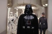 Звездные войны Эпизод 5 – Империя наносит ответный удар / Star Wars Episode V The Empire Strikes Back (1980) 46b929436569734
