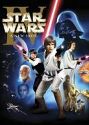 Звездные войны: Эпизод 4 – Новая надежда / Star Wars Ep IV - A New Hope (1977)  46edac436569686