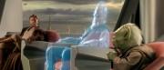 Звездные войны Эпизод 3 - Месть Ситхов / Star Wars Episode III - Revenge of the Sith (2005) 4983aa436569325