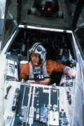 Звездные войны Эпизод 5 – Империя наносит ответный удар / Star Wars Episode V The Empire Strikes Back (1980) 4c9b3a436569825