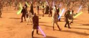 Звездные войны Эпизод 2 - Атака клонов / Star Wars Episode II - Attack of the Clones (2002) 4db57d436568819