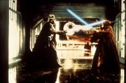 Звездные войны: Эпизод 4 – Новая надежда / Star Wars Ep IV - A New Hope (1977)  60240f436569662