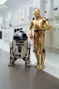 Звездные войны: Эпизод 4 – Новая надежда / Star Wars Ep IV - A New Hope (1977)  65acef436569591