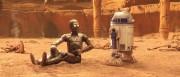 Звездные войны Эпизод 2 - Атака клонов / Star Wars Episode II - Attack of the Clones (2002) 6cb6d1436568951