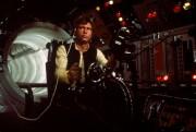 Звездные войны: Эпизод 4 – Новая надежда / Star Wars Ep IV - A New Hope (1977)  A82e5a436569683