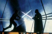 Звездные войны Эпизод 5 – Империя наносит ответный удар / Star Wars Episode V The Empire Strikes Back (1980) Afc64d436569726