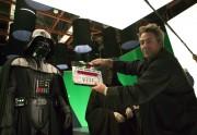 Звездные войны Эпизод 3 - Месть Ситхов / Star Wars Episode III - Revenge of the Sith (2005) Be8065436569318