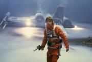Звездные войны Эпизод 5 – Империя наносит ответный удар / Star Wars Episode V The Empire Strikes Back (1980) C7a91b436569729