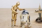 Звездные войны: Эпизод 4 – Новая надежда / Star Wars Ep IV - A New Hope (1977)  D9d9ae436569647