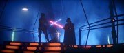 Звездные войны Эпизод 5 – Империя наносит ответный удар / Star Wars Episode V The Empire Strikes Back (1980) Dc164c436569755