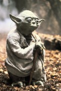 Звездные войны Эпизод 5 – Империя наносит ответный удар / Star Wars Episode V The Empire Strikes Back (1980) E326eb436569764