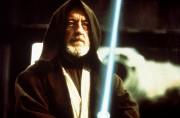 Звездные войны: Эпизод 4 – Новая надежда / Star Wars Ep IV - A New Hope (1977)  E62efc436569656
