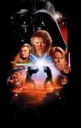 Звездные войны Эпизод 3 - Месть Ситхов / Star Wars Episode III - Revenge of the Sith (2005) E62f1a436569351