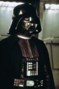 Звездные войны: Эпизод 4 – Новая надежда / Star Wars Ep IV - A New Hope (1977)  E83b46436569598