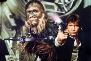 Звездные войны: Эпизод 4 – Новая надежда / Star Wars Ep IV - A New Hope (1977)  F0367f436569603