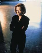 Cекретные материалы / The X-Files (сериал 1993-2016) 168466436659328