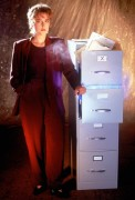 Cекретные материалы / The X-Files (сериал 1993-2016) 1aa9a0436658931