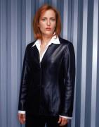 Cекретные материалы / The X-Files (сериал 1993-2016) 1af6b7436659917