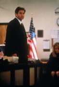 Cекретные материалы / The X-Files (сериал 1993-2016) 2867d6436656702