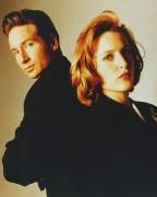 Cекретные материалы / The X-Files (сериал 1993-2016) 32b529436659007