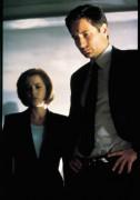Cекретные материалы / The X-Files (сериал 1993-2016) 384890436656933