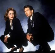 Cекретные материалы / The X-Files (сериал 1993-2016) 442b4f436659141