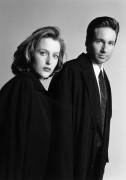 Cекретные материалы / The X-Files (сериал 1993-2016) 5e5dc7436659207