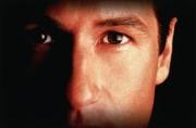 Cекретные материалы / The X-Files (сериал 1993-2016) 6a1198436659108