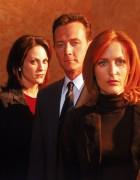 Cекретные материалы / The X-Files (сериал 1993-2016) 6de847436659687