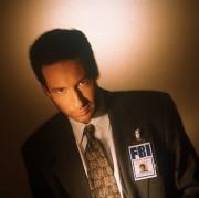 Cекретные материалы / The X-Files (сериал 1993-2016) 6ded1d436659129