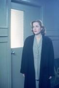 Cекретные материалы / The X-Files (сериал 1993-2016) 7721bd436656937
