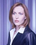 Cекретные материалы / The X-Files (сериал 1993-2016) 7e11a1436659912