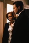 Cекретные материалы / The X-Files (сериал 1993-2016) 8026de436657162