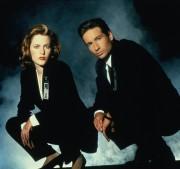 Cекретные материалы / The X-Files (сериал 1993-2016) 8279cd436659096