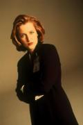 Cекретные материалы / The X-Files (сериал 1993-2016) 889884436659199