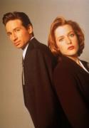 Cекретные материалы / The X-Files (сериал 1993-2016) 8d539b436658988